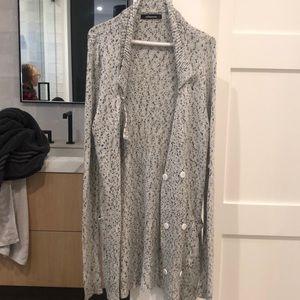 Sweaters - Long Sleeve sweater